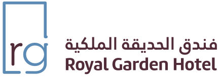 Royal Garden Hotel - Sohar , Sultanate of Oman