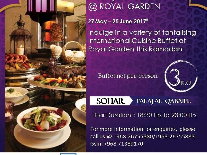 http://royalgardenoman.com/build2/wp-content/uploads/2017/04/Ramadan-Buffet-720x540.jpg