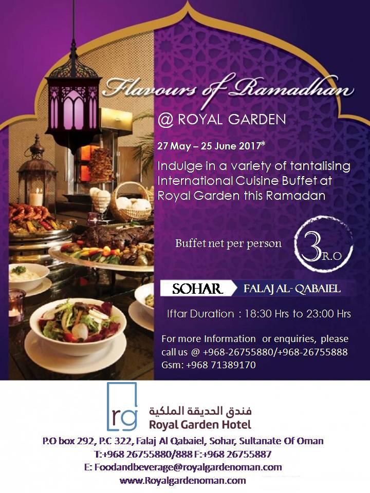 Ramadan-Buffet.jpg